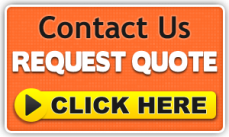 Contact Us Request Quote Click Here - 91910