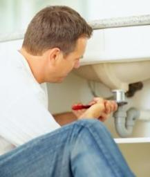 A Chula Vista Plumbing Team Handles All Residential and Commercial Repairs