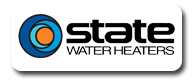 State Water Heaters in 91913
