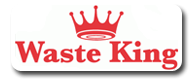 Waste King Specialists in Chula Vista
